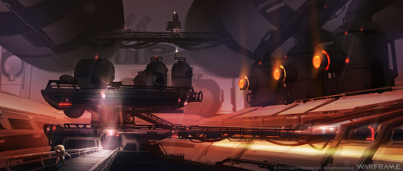 Warframe_017_Grineer_Shipyarde_C