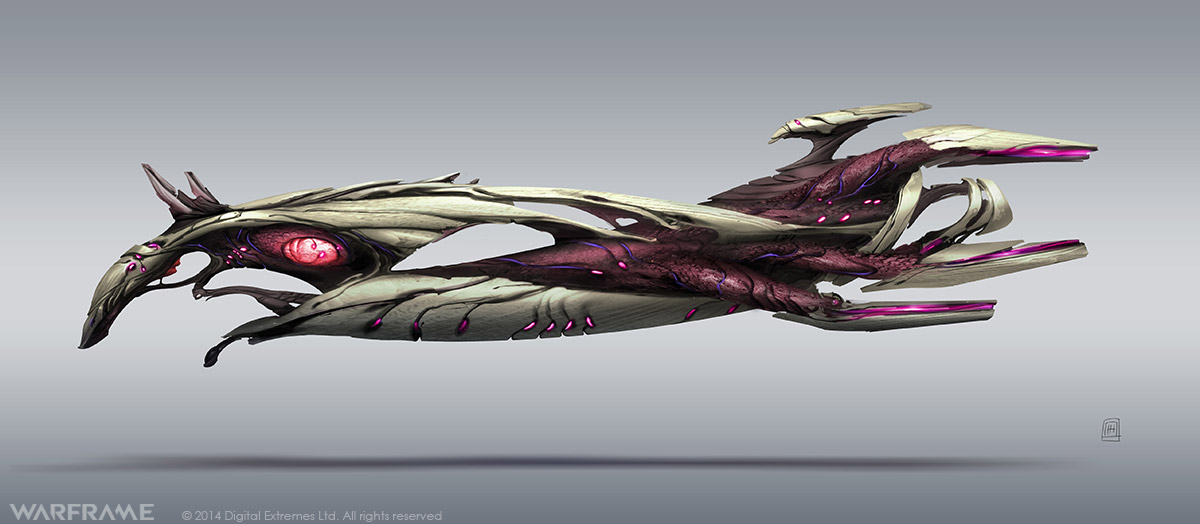 Warframe_032_Infested_Shotgun