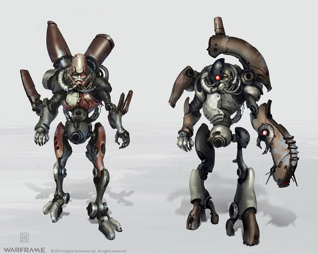 Warframe_037_Grineer_Characters_A