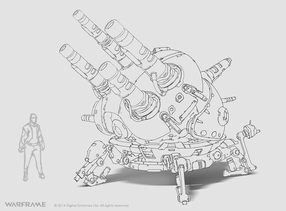 Warframe_042_Grineer_Settlement_Gun_B