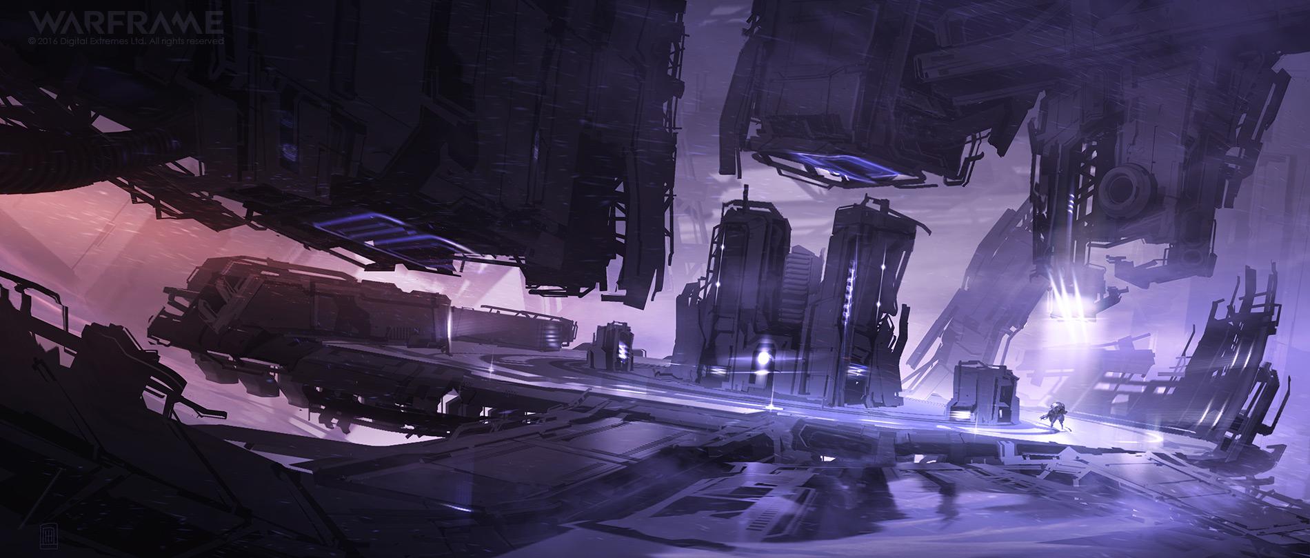 Warframe_Corpus_IcePlanet_Wreckage_LB