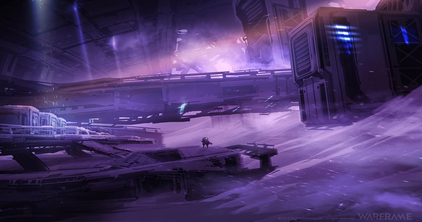 Warframe_Corpus_IcePlanet_Wreckage_M