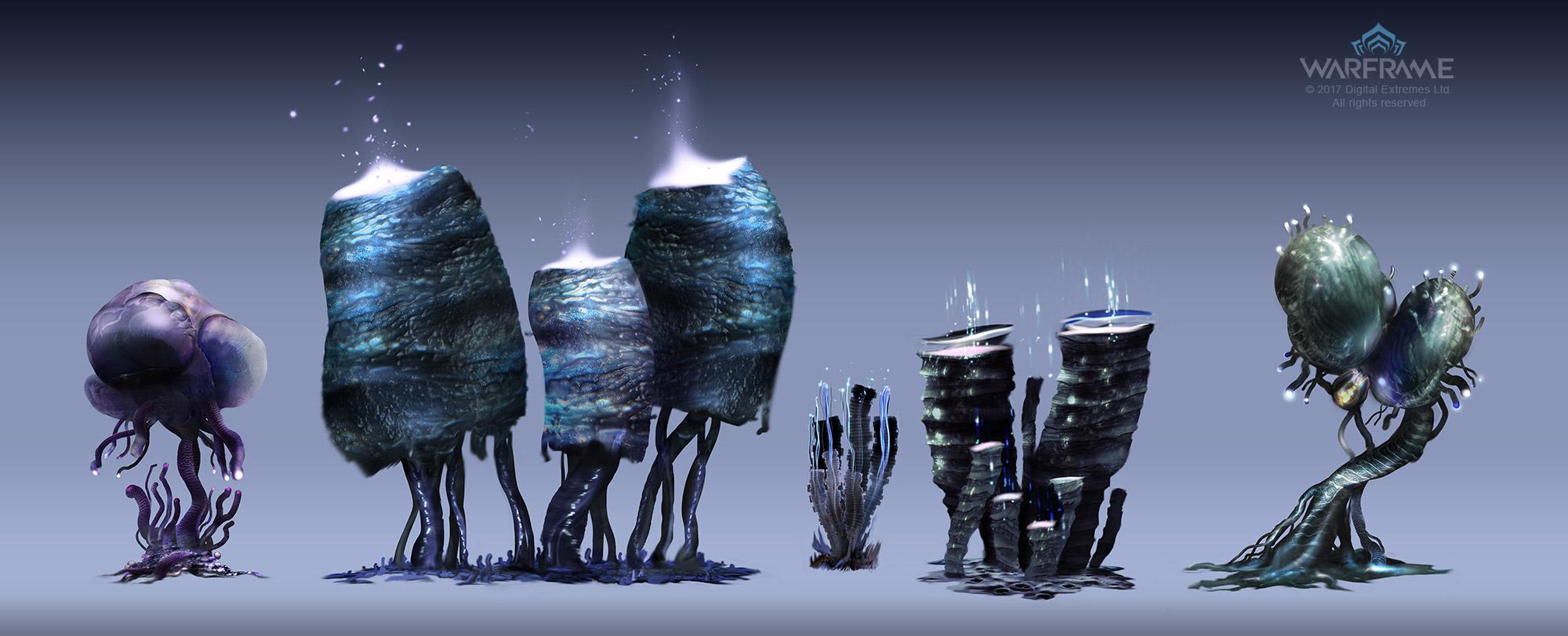 Warframe_Grineer_Underwater_Plants_A_01